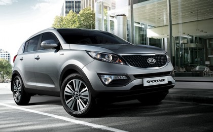 kia motors alg rie sportage. Black Bedroom Furniture Sets. Home Design Ideas